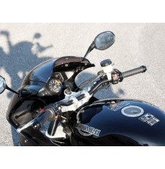 Kit Street Bike LSL pour Daytona 955i (04-05)