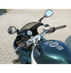 Kit Street Bike LSL pour Sprint RS 955i (99-05)