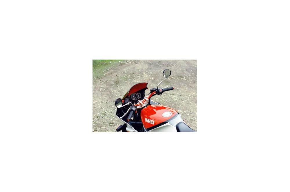 Kit Street Bike LSL pour FZR600R de 94 a 95