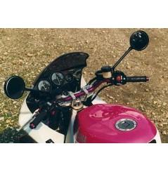 Kit Street Bike LSL pour YZF750R (93-98)