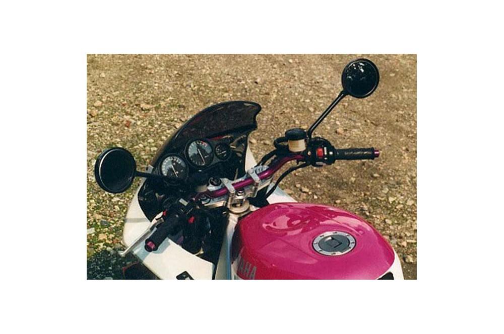 Kit Street Bike LSL pour YZF750R de 93 a 98