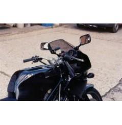 Kit Street Bike LSL pour TRX850 (96-00)