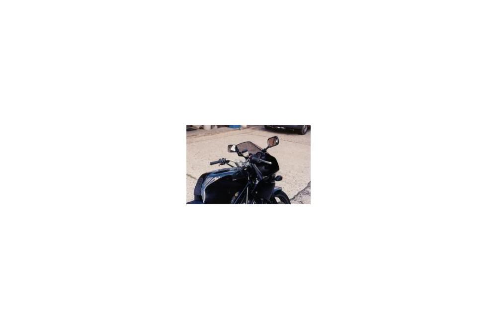Kit Street Bike LSL pour TRX850 de 1996 a 2000