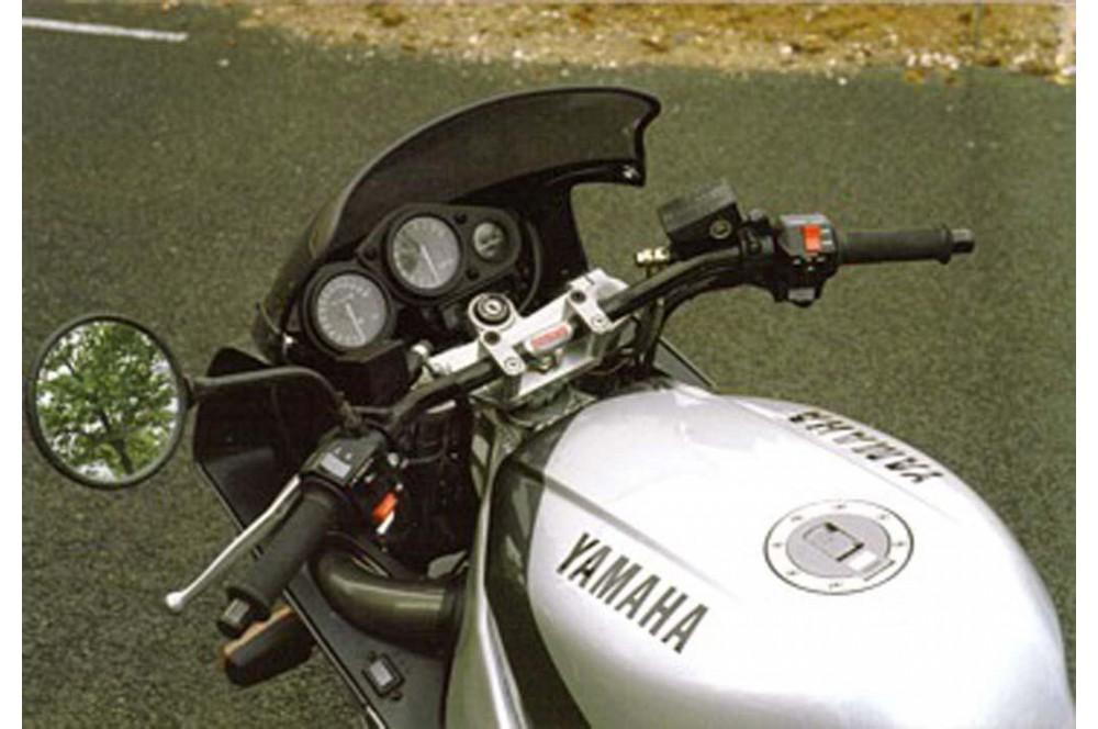 Kit Street Bike LSL pour FZR1000 Exup de 89 a 90