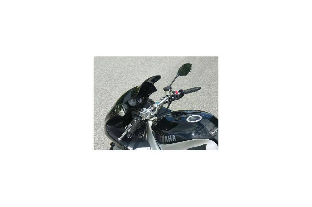 Kit Street Bike LSL pour YZF1000R Thunderace de 96 a 97