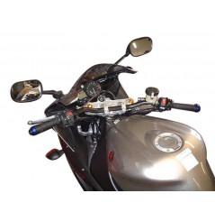Kit Street Bike LSL pour YZF-R1 (02-03)
