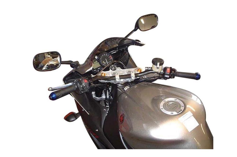Kit Street Bike LSL pour YZF-R de 2002 a 2003