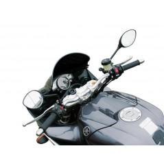Kit Street Bike LSL pour YZF-R1 (04-05)
