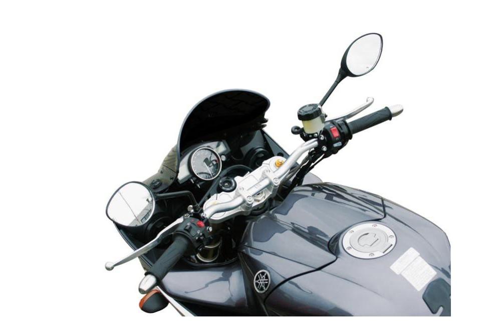 Kit Street Bike LSL pour YZF-R1 de 2004 a 2005
