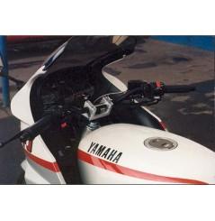 Kit Street Bike LSL pour FJ1200 (86-96)