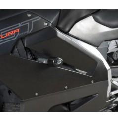 Tampon R&G Aero pour Futura 1000 de 2001 a 2005