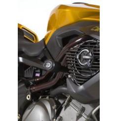 Tampon R&G Aero pour 1130 Café Racer et TNT