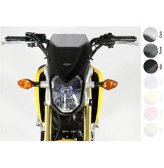 Bulle Moto MRA Type Racing pour Honda MSX125 (13-16)