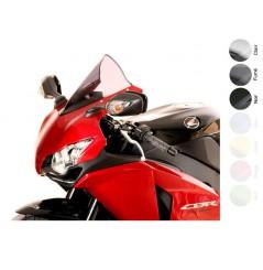 Bulle Moto MRA Type Racing +50mm pour Honda CBR1000RR (08-11)
