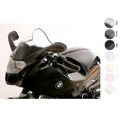 Bulle Moto MRA Type Racing +45mm pour Bmw R1200S (06-07)