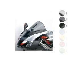 Bulle Moto MRA Type Racing +10mm pour Aprilia RSV1000R-SP- Factory (04-09)