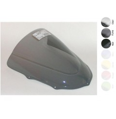 Bulle Moto MRA Type Racing +10mm pour Aprilia RS250 (98-03)