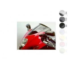 Bulle Moto MRA Type Sport -35mm pour Suzuki GSX1300R Hayabusa (99-07)