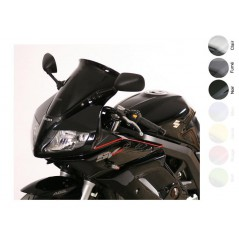 Bulle Moto MRA Type Sport pour Suzuki SV1000S (03-09)