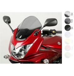 Bulle Moto MRA Type Sport +15mm pour Suzuki GSF650S Bandit (05-08)