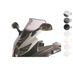 Bulle Moto MRA Type Sport -15mm pour Suzuki GSXR600 (08-10)
