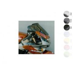 Bulle Moto MRA Type Sport -50mm pour Kawasaki ZX9R (94-97)