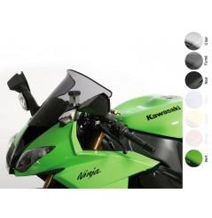 Bulle Moto MRA Type Sport pour Kawasaki ZX6R-ZX636-ZX6RR (09-16)
