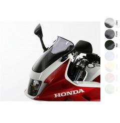 Bulle Moto MRA Type Sport -30mm pour CB1300S-ST (03-14)