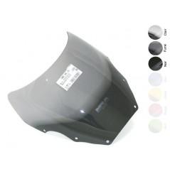 Bulle Moto MRA Type Sport +5mm pour Honda CBR600 F (99-00)