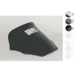 Bulle Moto MRA Type Sport -20mm pour Aprilia 1000 Tuono (02-05)