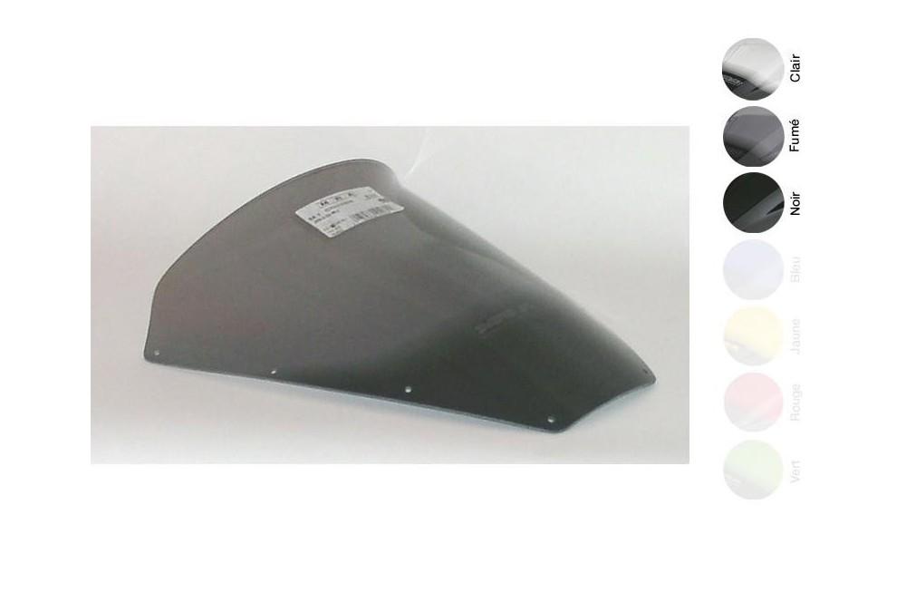 Bulle Moto MRA Type Sport +20mm pour Aprilia RSV 1000 R - SP