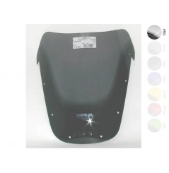 Bulle Moto MRA Type Origine pour Yamaha FJ1200 (88-90)