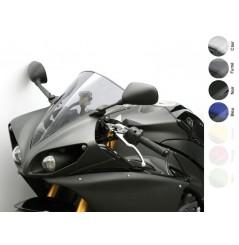 Bulle Moto MRA Type Origine pour YZF-R1 (09-14)
