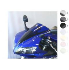 Bulle Moto MRA Type Origine pour Yamaha YZF-R1 (04-06)