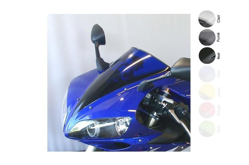 Bulle Moto MRA Type Origine pour Yamaha YZF-R1