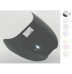 Bulle Moto MRA Type Origine pour Yamaha FZR1000 (89-90)