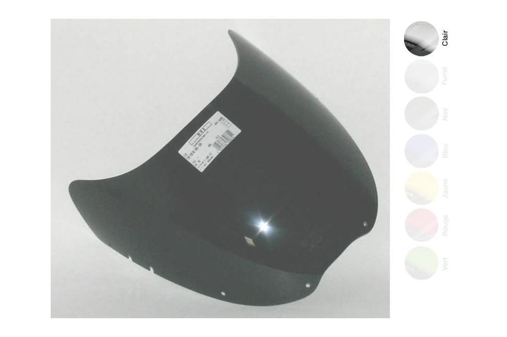 Bulle Moto MRA Type Origine pour Yamaha FZR 1000