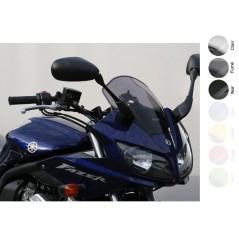 Bulle Moto MRA Type Origine pour Yamaha 1000 Fazer (01-06)