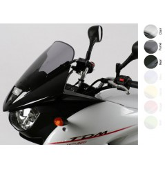 Bulle Moto MRA Type Origine pour Yamaha TDM 900 (02-14)
