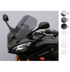 Bulle Moto MRA Type Origine pour Yamaha FZ8 Fazer (10-16)