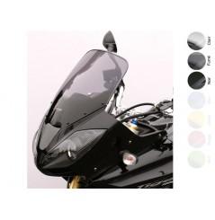 Bulle Moto MRA Type Origine pour Tiger 1050 - Sport (06-14)