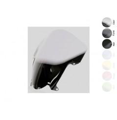 Bulle Moto MRA Type Origine pour GSX1250 FA (10-14)