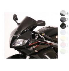 Bulle Moto MRA Type Origine pour Suzuki SV 1000S (03-09)