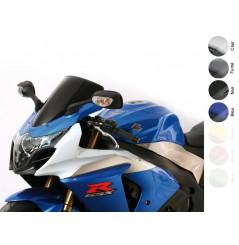 Bulle Moto MRA Type Origine pour Suzuki GSXR 1000 (09-16)