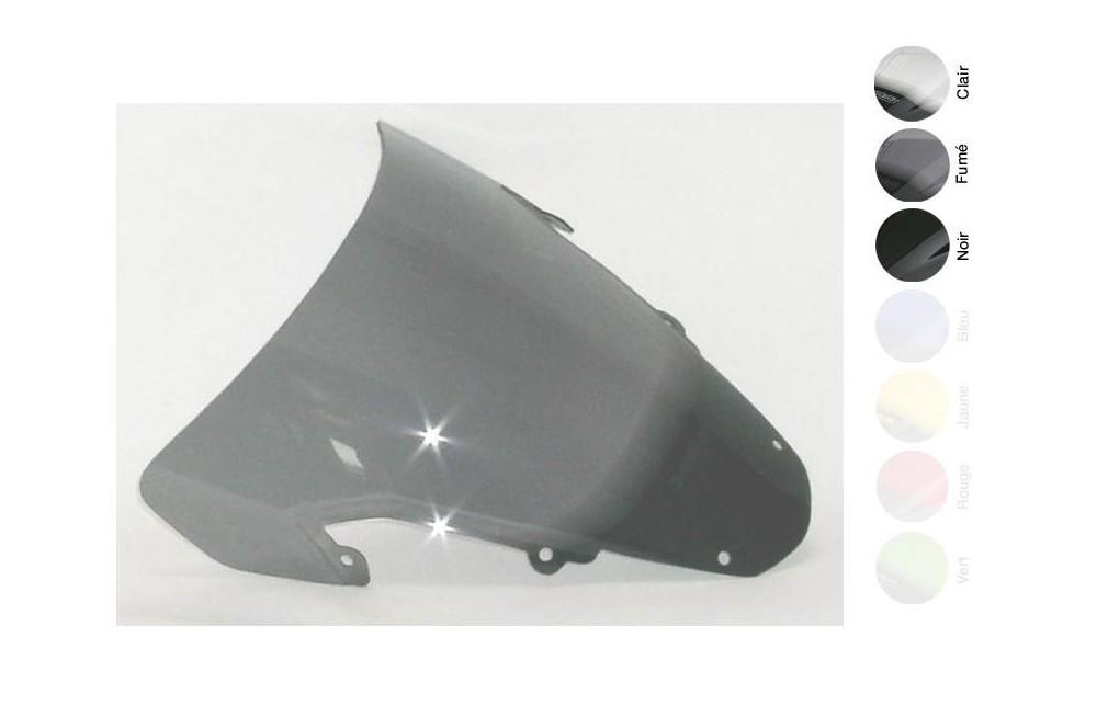 Bulle Moto MRA Type Origine pour Suzuki GSXR 1000
