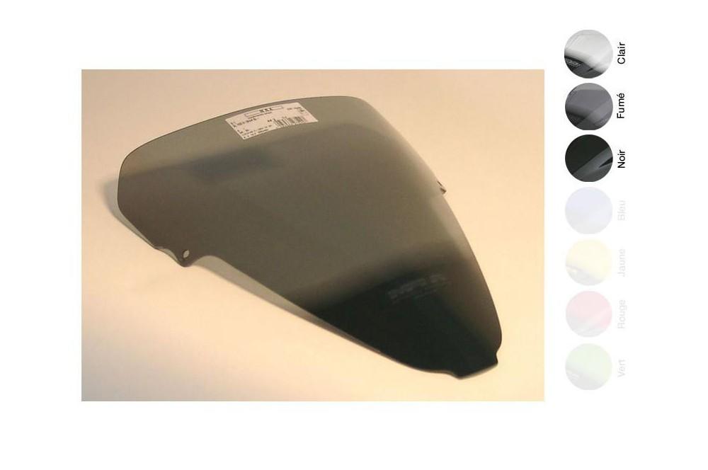 Bulle Moto MRA Type Origine pour Suzuki DL1000 V-Strom