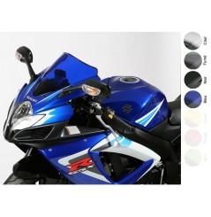 Bulle Moto MRA Type Origine pour GSXR600 (11-16)