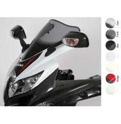 Bulle Moto MRA Type Origine pour Suzuki GSXR 600 (08-10)