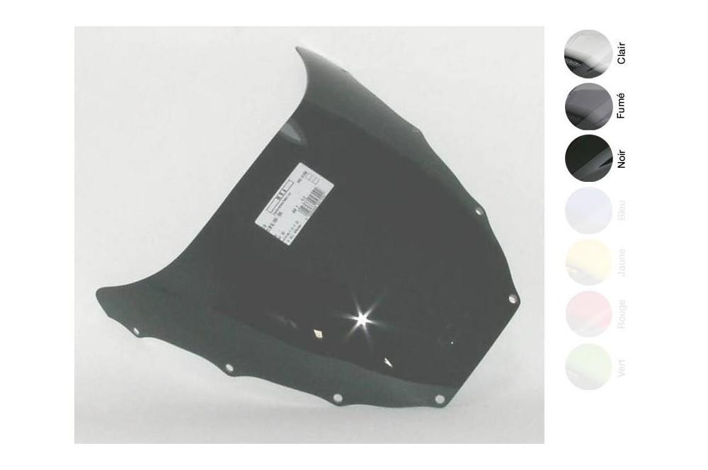 Bulle Moto MRA Type Origine pour Kawasaki ZX9R