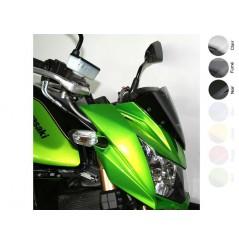 Bulle Moto MRA Type Origine pour Kawasaki Z750R (11-13)